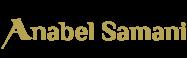 Anabel Samani